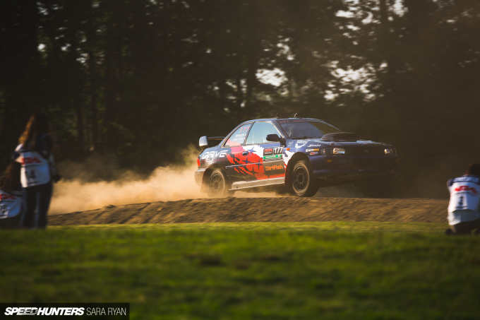 2019-Oregon-Trail-Rally-Portland-International-Raceway_Trevor-Ryan-Speedhunters_030_0389