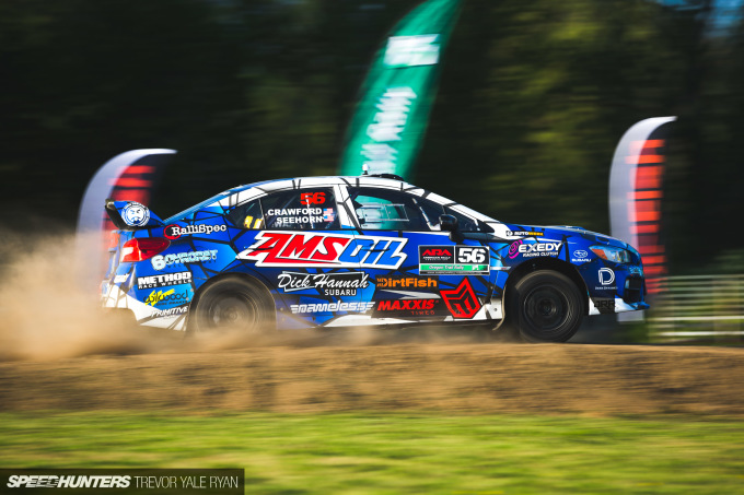 2019-Oregon-Trail-Rally-Portland-International-Raceway_Trevor-Ryan-Speedhunters_031_2914