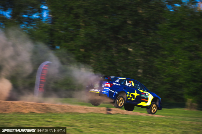 2019-Oregon-Trail-Rally-Portland-International-Raceway_Trevor-Ryan-Speedhunters_032_2864