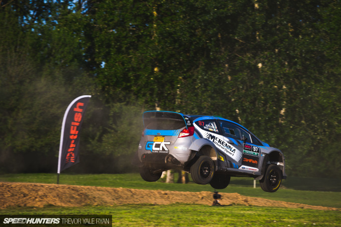 2019-Oregon-Trail-Rally-Portland-International-Raceway_Trevor-Ryan-Speedhunters_034_2875