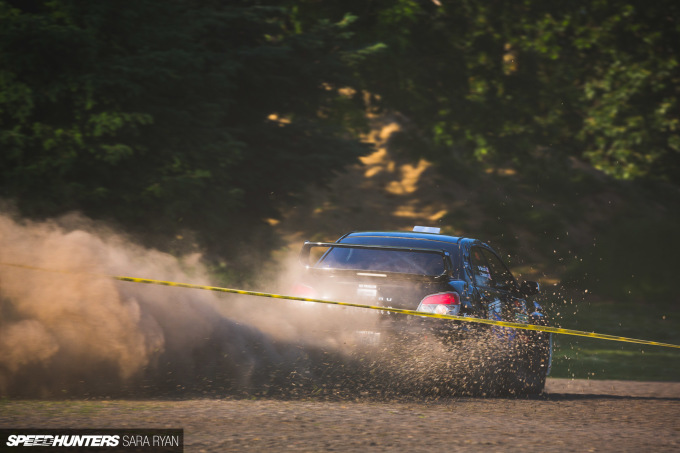 2019-Oregon-Trail-Rally-Portland-International-Raceway_Trevor-Ryan-Speedhunters_035_0302