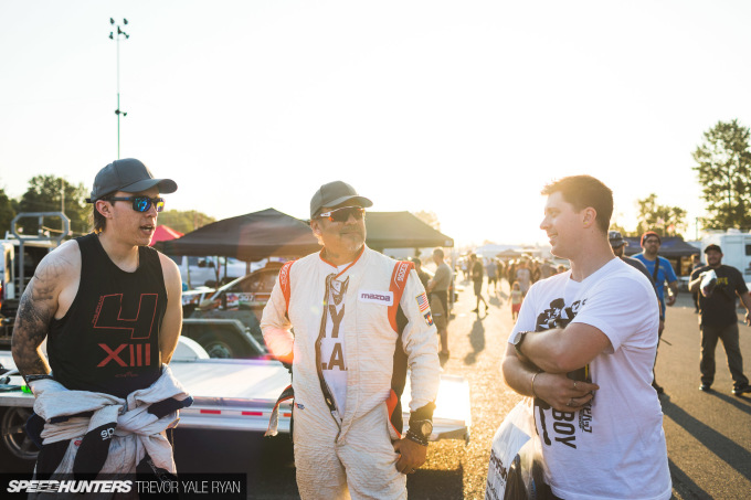 2019-Oregon-Trail-Rally-Portland-International-Raceway_Trevor-Ryan-Speedhunters_036_2391