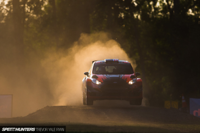 2019-Oregon-Trail-Rally-Portland-International-Raceway_Trevor-Ryan-Speedhunters_037_3207