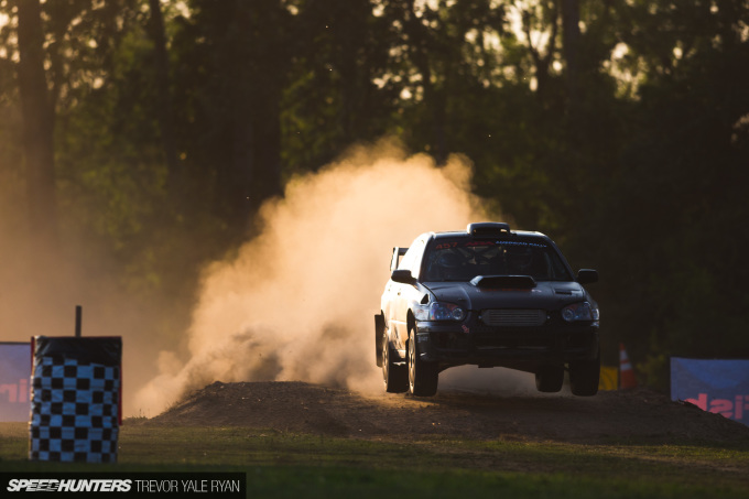 2019-Oregon-Trail-Rally-Portland-International-Raceway_Trevor-Ryan-Speedhunters_038_3189