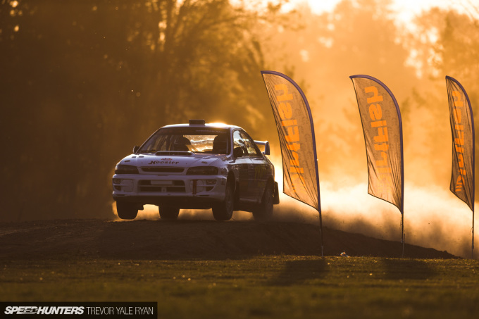 2019-Oregon-Trail-Rally-Portland-International-Raceway_Trevor-Ryan-Speedhunters_039_3283