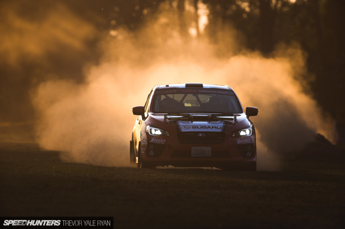 2019-Oregon-Trail-Rally-Portland-International-Raceway_Trevor-Ryan-Speedhunters_040_3260