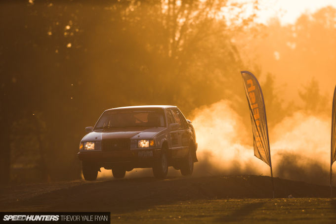 2019-Oregon-Trail-Rally-Portland-International-Raceway_Trevor-Ryan-Speedhunters_041_3341
