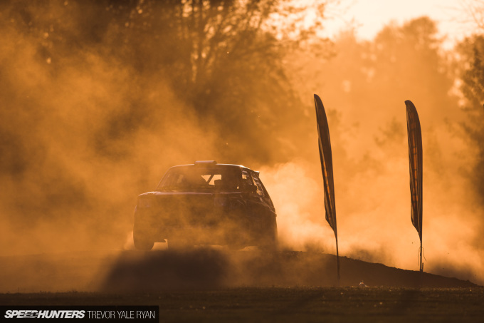 2019-Oregon-Trail-Rally-Portland-International-Raceway_Trevor-Ryan-Speedhunters_042_3348