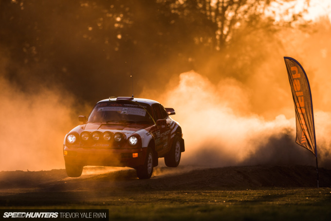 2019-Oregon-Trail-Rally-Portland-International-Raceway_Trevor-Ryan-Speedhunters_045_3403