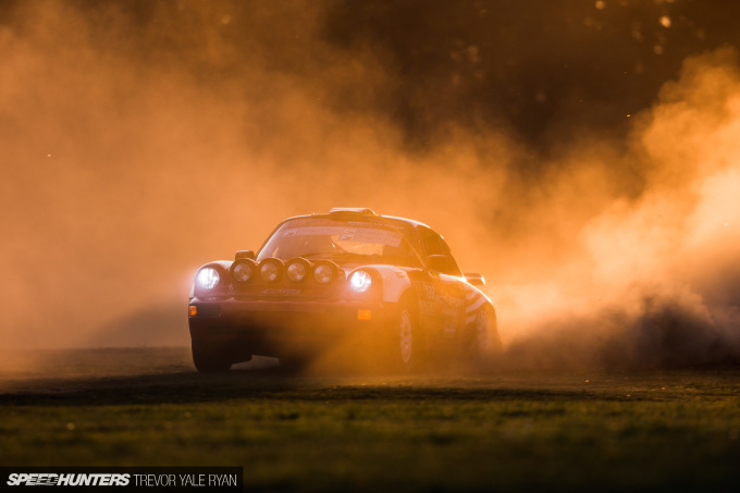 2019-Oregon-Trail-Rally-Portland-International-Raceway_Trevor-Ryan-Speedhunters_046_3407