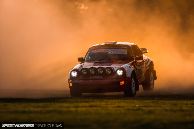 2019-Oregon-Trail-Rally-Portland-International-Raceway_Trevor-Ryan-Speedhunters_047_3409