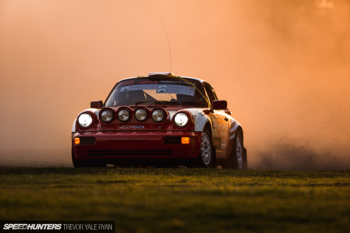 2019-Oregon-Trail-Rally-Portland-International-Raceway_Trevor-Ryan-Speedhunters_048_3413