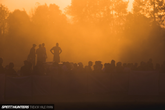 2019-Oregon-Trail-Rally-Portland-International-Raceway_Trevor-Ryan-Speedhunters_049_3220