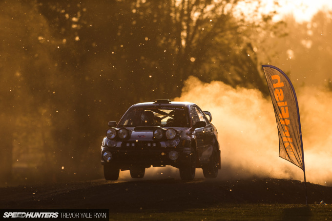 2019-Oregon-Trail-Rally-Portland-International-Raceway_Trevor-Ryan-Speedhunters_050_3273