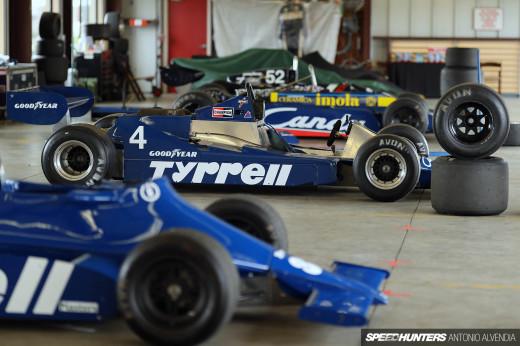 Sonoma Speed Festival F1 Masters EOSR55341920wmsh