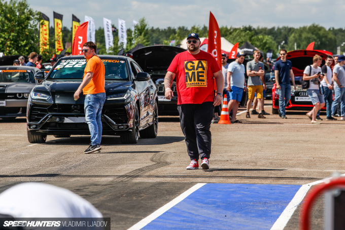 unlim500-moscow-2019-by-wheelsbywovka-27