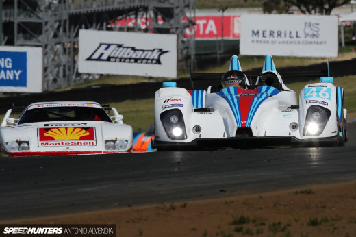 Sonoma Speed Festival Martini Racing 1DX21261 1920wmsh