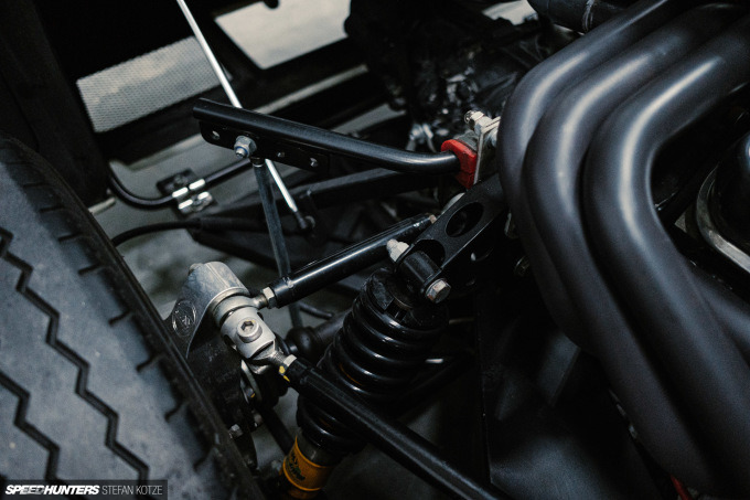 stefan-kotze-cape-advanced-vehicles-079