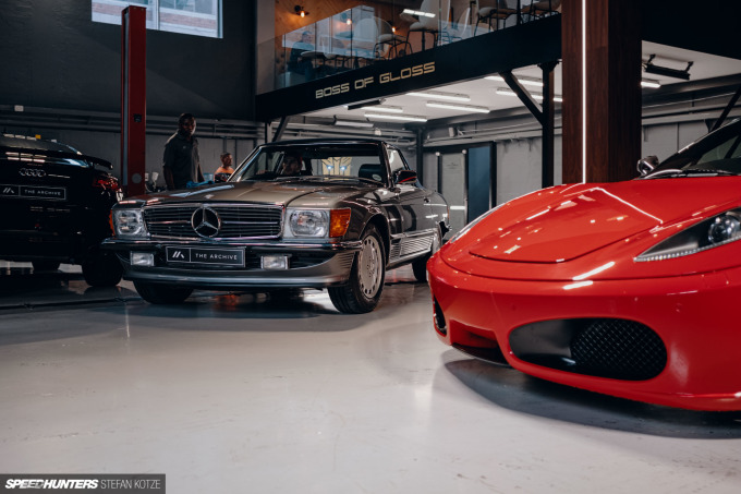 stefan-kotze-speedhunters-the-archive-047