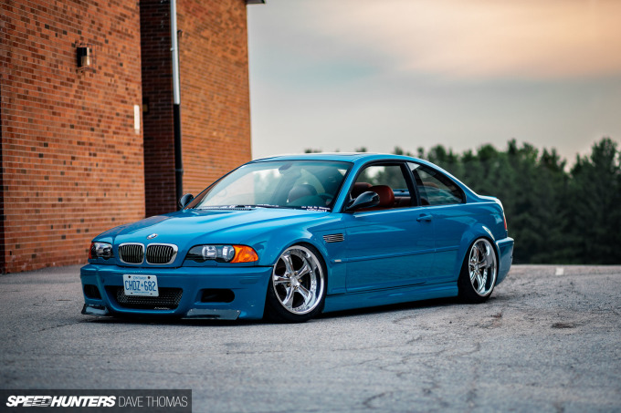 speed-hunters-1jz-e46-lsb-e46-m3-dave-thomas-1
