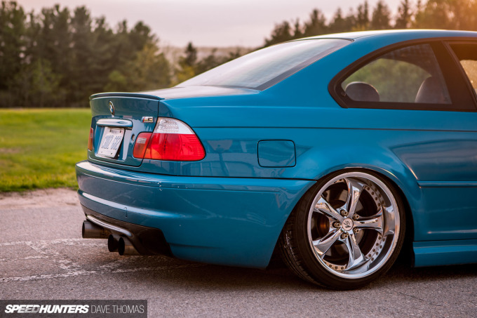 speed-hunters-1jz-e46-lsb-e46-m3-dave-thomas-7