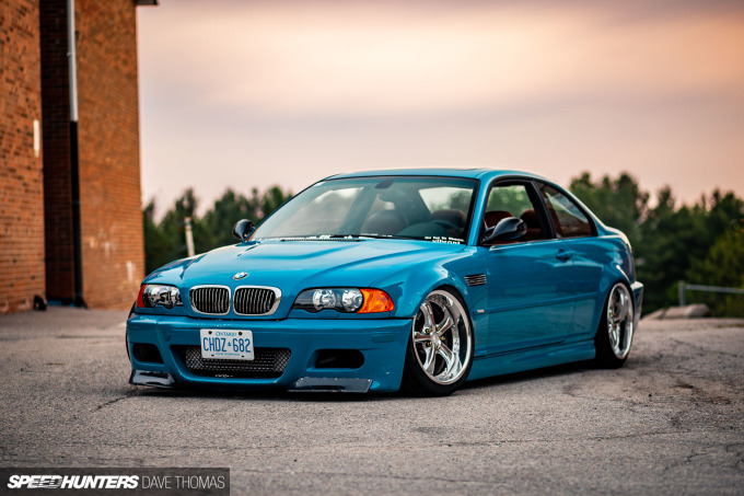 speed-hunters-1jz-e46-lsb-e46-m3-dave-thomas-8