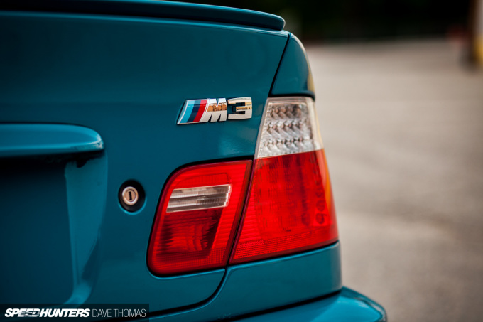 speed-hunters-1jz-e46-lsb-e46-m3-dave-thomas-13