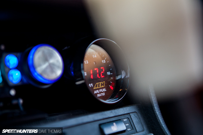 speed-hunters-1jz-e46-lsb-e46-m3-dave-thomas-30