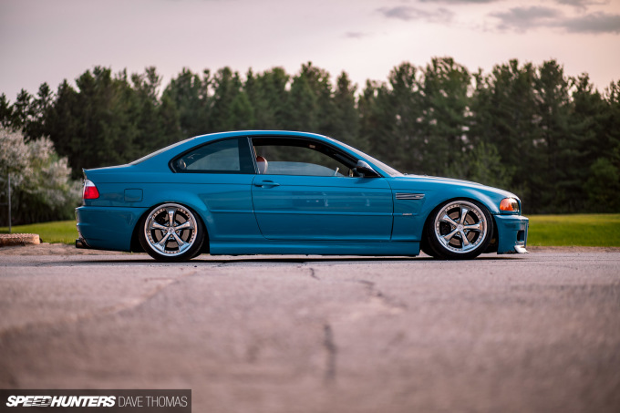 speed-hunters-1jz-e46-lsb-e46-m3-dave-thomas-53