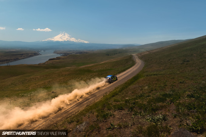2019-Oregon-Trail-Rally-Coverage_Trevor-Ryan-Speedhunters_001_2