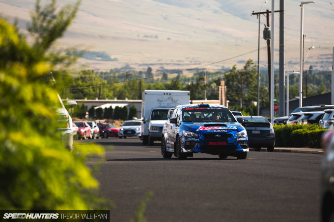 2019-Oregon-Trail-Rally-Coverage_Trevor-Ryan-Speedhunters_002_2460