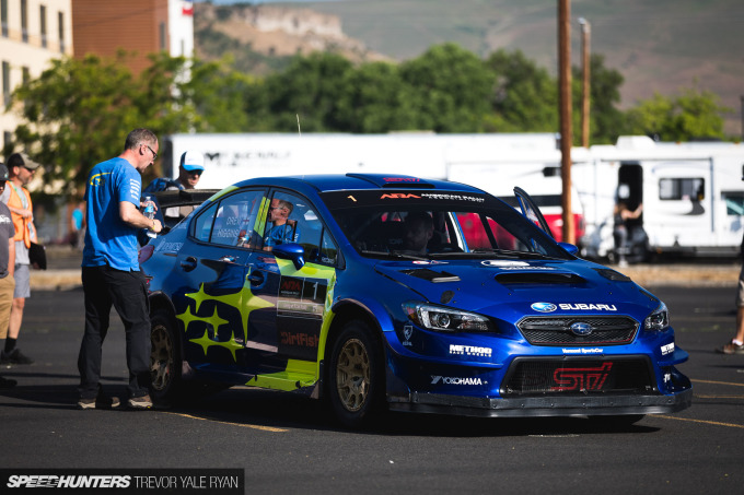 2019-Oregon-Trail-Rally-Coverage_Trevor-Ryan-Speedhunters_003_2446