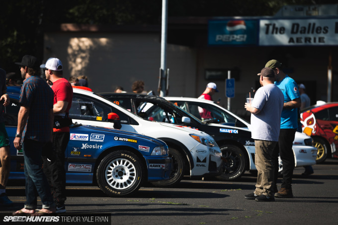 2019-Oregon-Trail-Rally-Coverage_Trevor-Ryan-Speedhunters_005_2482