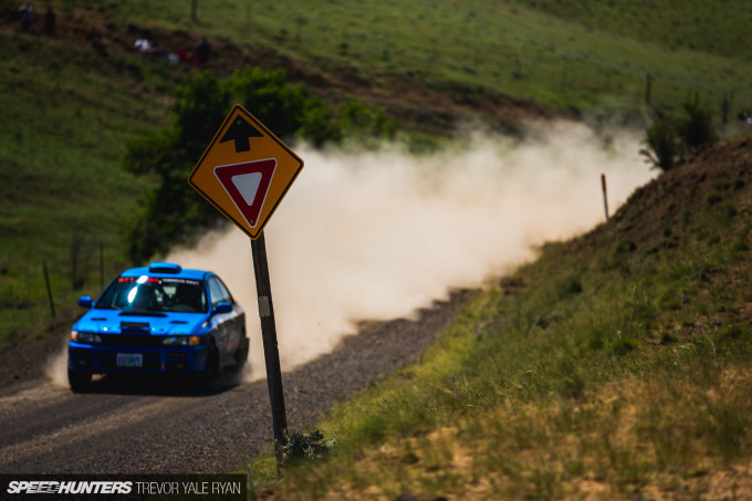 2019-Oregon-Trail-Rally-Coverage_Trevor-Ryan-Speedhunters_006_3986