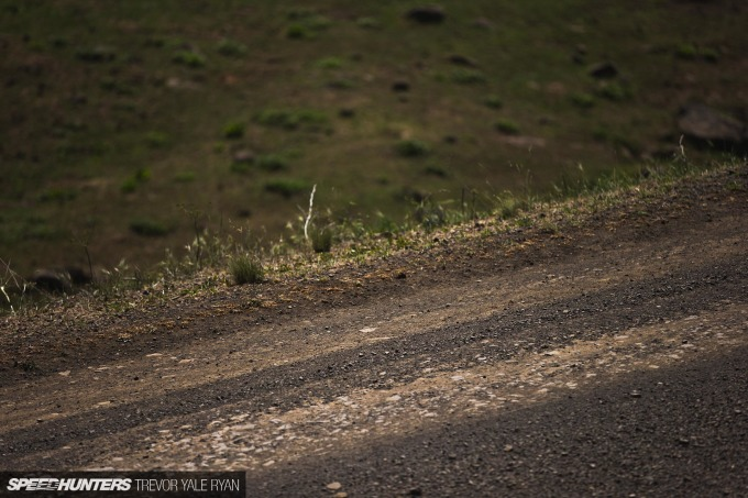 2019-Oregon-Trail-Rally-Coverage_Trevor-Ryan-Speedhunters_007_3906