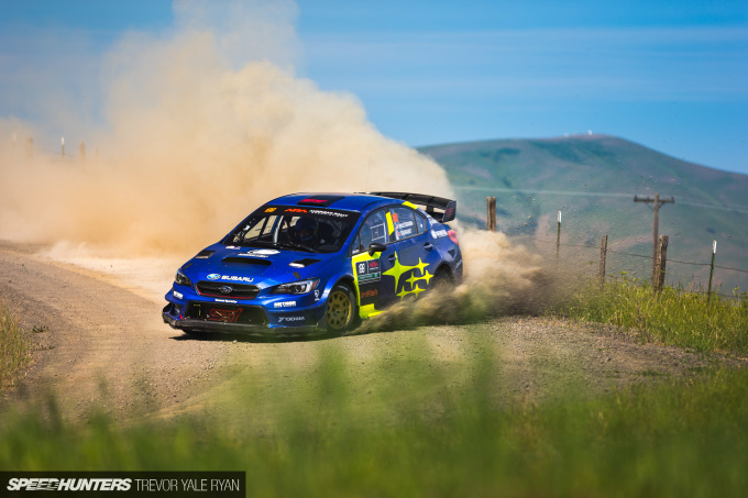 2019-Oregon-Trail-Rally-Coverage_Trevor-Ryan-Speedhunters_008_3618