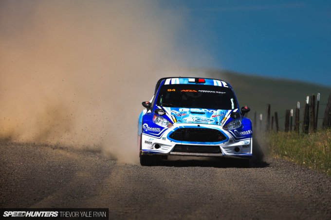 2019-Oregon-Trail-Rally-Coverage_Trevor-Ryan-Speedhunters_009_3697