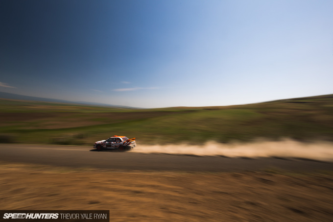 2019-Oregon-Trail-Rally-Coverage_Trevor-Ryan-Speedhunters_010_2634