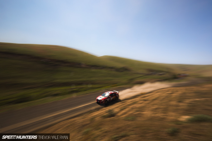 2019-Oregon-Trail-Rally-Coverage_Trevor-Ryan-Speedhunters_011_2504