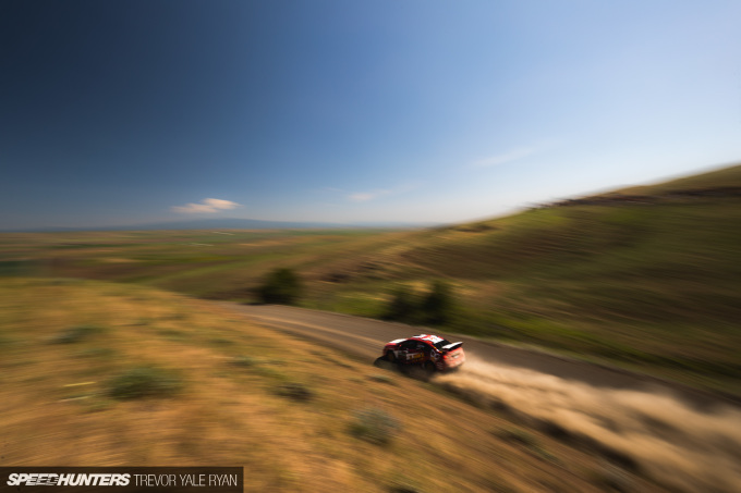 2019-Oregon-Trail-Rally-Coverage_Trevor-Ryan-Speedhunters_012_2509