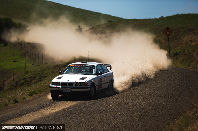 2019-Oregon-Trail-Rally-Coverage_Trevor-Ryan-Speedhunters_013_3946