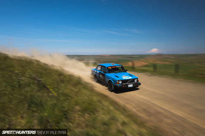 2019-Oregon-Trail-Rally-Coverage_Trevor-Ryan-Speedhunters_014_2585