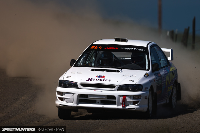 2019-Oregon-Trail-Rally-Coverage_Trevor-Ryan-Speedhunters_015_3794