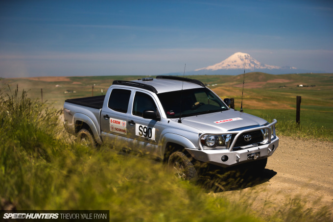 2019-Oregon-Trail-Rally-Coverage_Trevor-Ryan-Speedhunters_016_4073