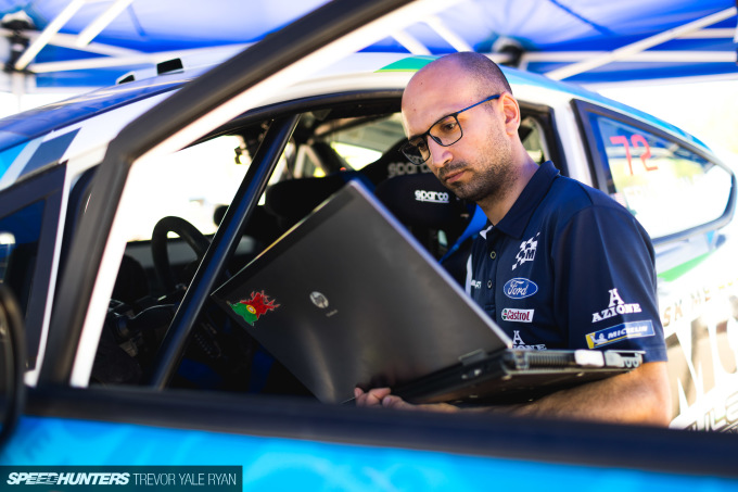 2019-Oregon-Trail-Rally-Coverage_Trevor-Ryan-Speedhunters_019_2680