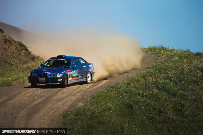 2019-Oregon-Trail-Rally-Coverage_Trevor-Ryan-Speedhunters_028_4275