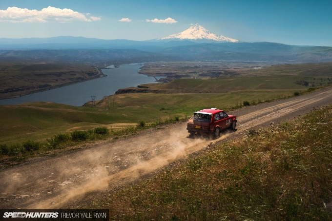 2019-Oregon-Trail-Rally-Coverage_Trevor-Ryan-Speedhunters_029_3