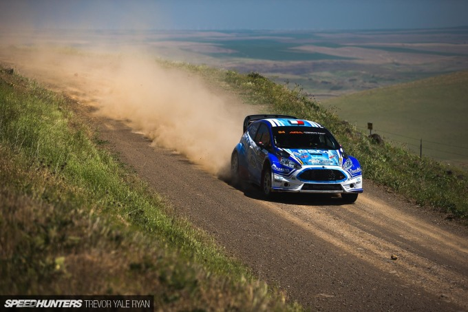 2019-Oregon-Trail-Rally-Coverage_Trevor-Ryan-Speedhunters_031_4168