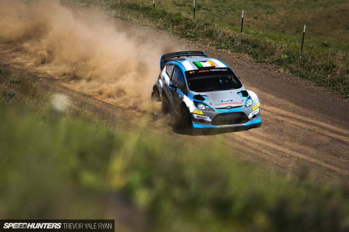 2019-Oregon-Trail-Rally-Coverage_Trevor-Ryan-Speedhunters_033_4130