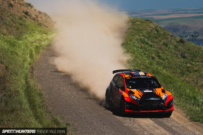 2019-Oregon-Trail-Rally-Coverage_Trevor-Ryan-Speedhunters_034_4209